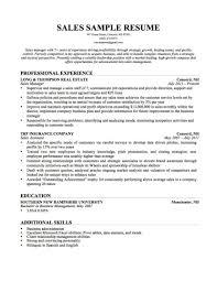 resumes resume skills list customer service volumetrics co list of retail skills customer service skills resume yahoo customer service skills resume call center customer