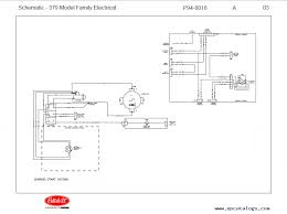 peterbilt trucks wiring diagram wiring diagram technic peterbilt truck 379 model family electrical schematic manual pdfpeterbilt trucks wiring diagram 19