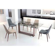 glass rectangle dining table glass top modern dining table dining table pedestal base dining table bases glass rectangle