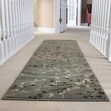 Outstanding Lowes Area Rugs Carpet Home Design Ideas Inside
