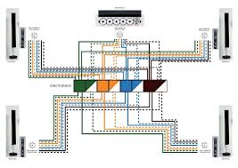 similiar cat 6 wiring diagram visio keywords panel wiring diagram moreover rj45 cat 6 keystone jack wiring diagram