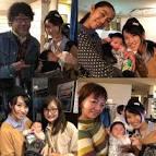 牧野エミの最新おっぱい画像(8)