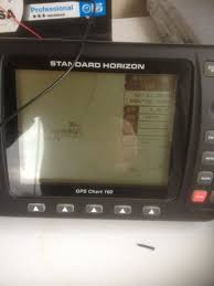 Chartplotter And Fishfinder For Sale In Wexford Town