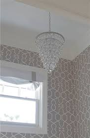 gray trellis wallpaper trellis wallpaper scroll wallpaper gray 451x686