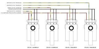 ls1 wiring diagram wiring diagram gm ls1 ls2 ls3 etc wiring harness 899 00 tweakd