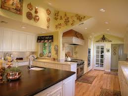 Home Improvement Kitchen Kitchen Remodel Page For Sebren Home Improvement Lls In Pearl Ms