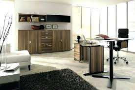 home office cabinetry design. Office Wall Cabinet Design Home Small . Cabinetry A