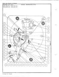 Explorer guitar wiring diagram additionally tractor basic wiring 4 cylinder in addition washburn wiring diagrams furthermore