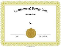 Volunteer Certificate Of Appreciation Templates Volunteers Certificate Of Appreciation And Volunteer Template With