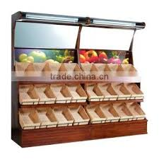 Fruit And Veg Display Stands Delectable High Quality Metal Banana Display Stand Storage Rack Of Vegetable