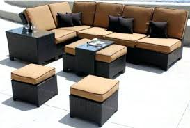 Full Image For Riviera Patio Furniture 25 Best Ideas About