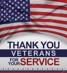 Thanks For Your Service Thank You Veterans For Your Service Stock Photo Stockyme