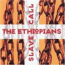 Let It Be by The Ethiopians