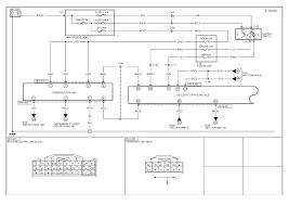 repair guides keyless entry system 2006 keyless entry system circuit diagram 2006