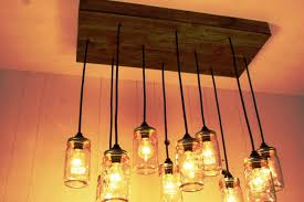 rustic wooden light fixtures rustic wooden light fixtures e61