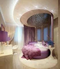 Royal Purple Room Best 25 Bedrooms Ideas On