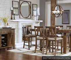 dining room tables las vegas. Dining Room Tables Las Vegas L