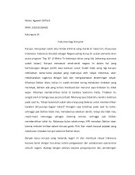law and religion in essay example edusson com law and religion in