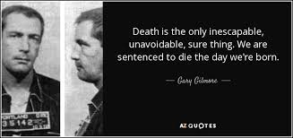 Image result for gary gilmore