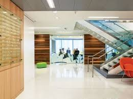 architecture ideas lobby office smlfimage. lobby office interior with modern architecture ideas smlfimage