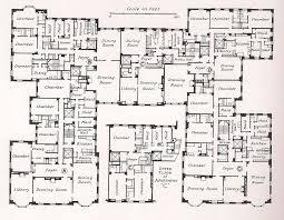 mansion house plans. Exellent Plans Cute Mansion House Plans And