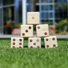 Wooden Lawn Games giant lawn games mjexco 61