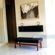 church foyer furniture. Modern Foyer Furniture Idea Small  Images Of Ideas Bench Church Foyer Furniture
