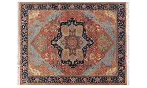 mer this deal sold out elaborate oriental persian design on a traditional 9x12 hand knotted rug