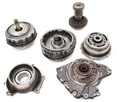 Resultado de imagen para automatic transmissionparts