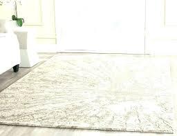 target area rug 4 x 5 6 x 4 area rug medium size of target area