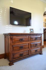 custom spanish style furniture. In This Spanish Style Home, DeMejico Has Furnished The Rustic Dining Room, A Bedroom, And Bedroom Guesthouse. Custom Furniture S