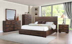Attractive $1,099.95 U2013 $1,739.95; Cranston Bedroom Collection