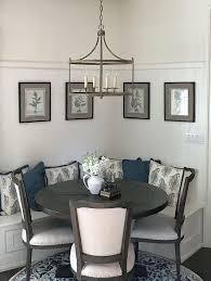 breakfast nook lighting ideas. GroaŸ Kitchen Nook Lighting Ideas Adorable 1739 Best Dining Room Together With Amazing Art Ideas. « Breakfast