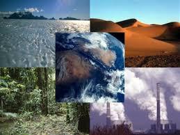 Природно ресурсный потенциал мирового хозяйства Рефераты Природно ресурсный потенциал мирового хозяйства