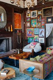507 best images about Bohemian Gypsy Rooms on Pinterest Bohemian.