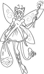 dental hygiene coloring pages tooth fairy pictures to color coloring page coloring page tooth fairy express