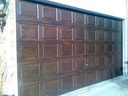 miller garage door miller garage doors medium size of metal garage doors side hinged miller door miller garage door