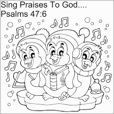 Christmas Bible Coloring Pages Admirable Church House Collection