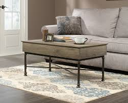 lift top coffee table 423398