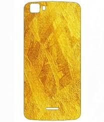 Xolo A500s Lite Designer Sticker By ...