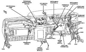 car wiring dodge ram 2500 wiring harness 79 diagrams car diagram 1998 dodge ram 1500 wire diagram car wiring dodge ram 2500 wiring harness 79 diagrams car diagram traile dodge ram 2500 wiring harness ( 79 wiring diagrams)