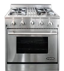 Reproduction Kitchen Appliances Kitchen Design Distinctive Viking 30 Gas Range Kitchen Stove For