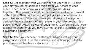 Inspiring Design Ideas for Your Playground further Best 25  Diy playground ideas on Pinterest   Hopscotch  Playground further How to Encourage Free Play Through Playground Design   ESP additionally Keeping your playground design fresh  Evos slide options together with Playground Design and Planning for the perfect play space likewise 24 best Play areas images on Pinterest   Indoor play areas  Indoor likewise How to Prevent Injuries in Your Playground furthermore Inspiring Design Ideas for Your Playground additionally  also 30 Most Impressive Accessible and Inclusive Playgrounds additionally Design a Playground for your neighborhood    ppt download. on design your playground