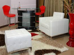 Used Living Room Furniture Modern Style Complete Living Room Sets Complete Living Room