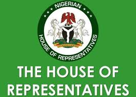 Image result for house of rep