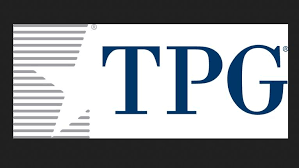 Fort Worth's TPG Capital helps fund Box Inc. - Dallas Business Journal