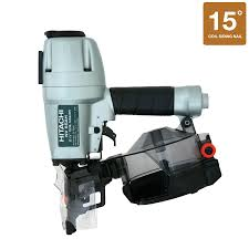hitachi pancake air compressor. finish nail gun cordless | home depot hitachi pancake air compressor m