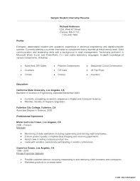 Resume Builder Canada Custom Resume Builder Canada Free Resume Builder Resume Builder Service