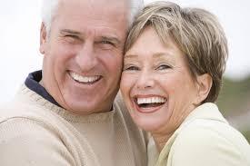 Resultado de imagem para casal feliz