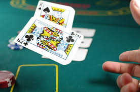Poker With Python. If you have some experience playing… | by Diego Salinas  | Towards Data Science